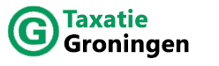 Taxatie Groningen